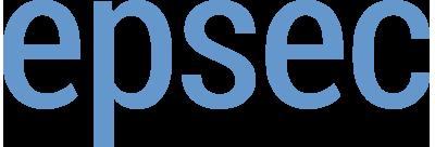 EPSEC Logo